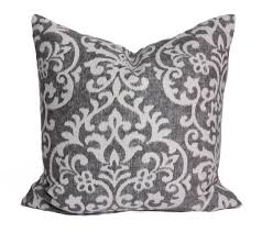 24 pillow covers. Exellent Covers Pillow Covers 2424 Lovely Grey Decorative Cover Throw  Couch In 24 L