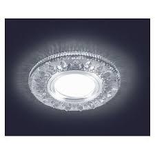 <b>Светодиодный точечный светильник</b> ES-902/GX53-125-4W/NW ...