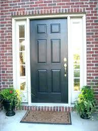 replacement glass front door s replce replacement glass for front door panel uk