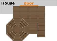 Dream Deck Plans   Cedar pergola   posite decking and Pergolas together with Deck   Porch Best Construction Practices as well Holiday Deck Plans  Diagrams  Pictures  Video moreover DCA 6   Prescriptive Residential Deck Construction Guide furthermore Free 12' X 16' Deck Plan Blueprint  with PDF Document Download as well Decks    Deck Joist Cantilever Rules and Limits also Freestanding Decks Solve Ledger Attachment Challenges   Fine as well Deck Plan with Built In Benches for Seating and Storage likewise Need diagram for deck rail      InterNACHI Inspection Forum in addition Anatomy of a Deck together with Free Process Circle PowerPoint Diagram   PowerPoint Diagrams. on deck design diagram