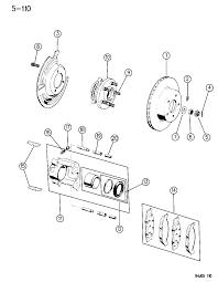 K line train parts diagrams wiring schematic