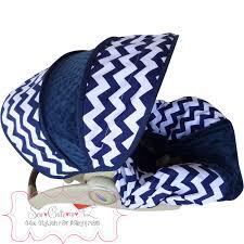 seat cover fresh customized infant car cove letsplaycalgary