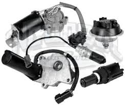 dorman transfer case 4wd transfer case motors northern auto parts 2002 Trailblazer Tccm Location at Trailblazer Tccm Wiring Diagram