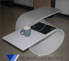 Corian Acrylic Solid Surface Table Top From China131580 Corian Table Top
