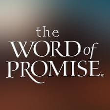 the word of amazon com word of promise app appstore for android