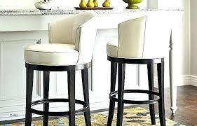elegant bar stools.  Bar Wonderful Elegant Bar Stools Stool Uk And Elegant Bar Stools