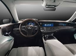 2018 lexus ls interior. exellent 2018 800 u2022 1024 1280 1600 and 2018 lexus ls interior