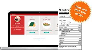 menusano app for restaurants menusano