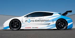 new car release 2014 ukMotorparks  Nissan  New Nissan Future and Concept Cars
