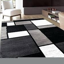 area rugs for less non toxic area rugs less organic ndash residenciarusccom non toxic area rugs less organic