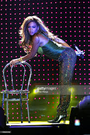 concert madison square garden. Beyonce Knowles Of Destiny\u0027s Child During In Concert At Madison Square Garden New