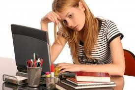 listen carefully essay writing company helping students