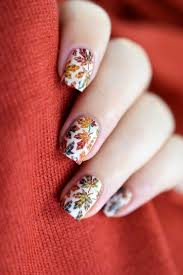 107 best Nail art images on Pinterest   Nail art, Html and Polish