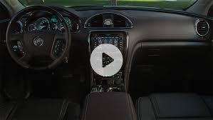 buick encore interior cloth. the 2017 enclave midsize luxury suv features premium craftsmanship spacious design and first buick encore interior cloth