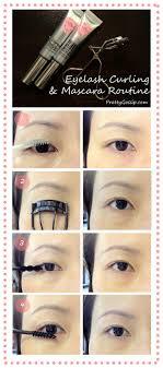 eyelash curler before and after no mascara. pin eyelash curler before and after no mascara s