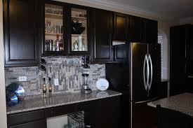 Refinish Kitchen Cabinets Cost To Refinish Kitchen Cabinets Kitchen Cabinet Refacing