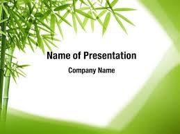 Bamboo Templates The Newninthprecinct