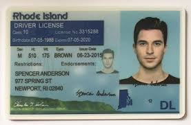 Id-anytime Novelty Sell - Licenses com Fake Ids Driver's