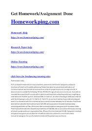 essay writing tips to asthma essay asthma essay 51836 academon com
