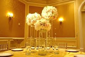 tall glass vases for centerpieces wedding terpieces tall glass vases terpiece appealing for tall