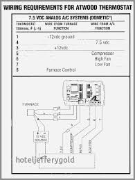 atwood 8531 wiring diagram wiring diagram libraries atwood furnace wiring diagram 8531atwood water heater switch wiring diagram elegant atwood 8531