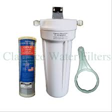Water Filter Supplies Clarence Water Filters Australia Under Sink Water Filter