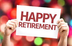 Retirement Party Invitation Wording Allwording Com