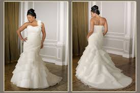 perfect best wedding dresses for curvy women 61 for your cheap
