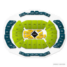 George Strait Kansas City Tickets 1 25 2020 Vivid Seats