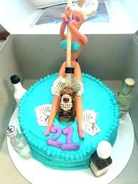Image Of 30th Birthday Cakes For Men 175 30 Birthday Cake For Him