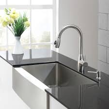 full size of kitchen faucet kitchen faucet extender sink tap with pull out spray bathroom