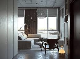 Studio Apartment Design Ideas 500 Square Feet Set