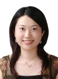 Michelle Yuching Chou, DDS, MPH, DMSc   Charming Smiles Orthodontics