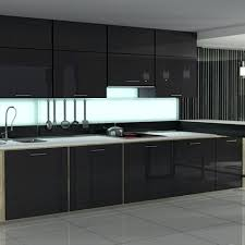glass kitchen cabinet doors nz handles frosted glass kitchen cabinet doors nz handles frosted