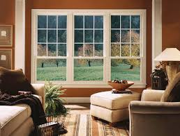 Window Design Living Room Window Design