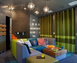 living room makeover games coma frique studio 545c5ec752a1
