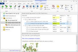 Cut Copy Paste To Do List Templates Checklist Templates Task