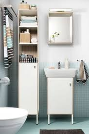 bathroom furniture ikea. Plain Ikea Find Storage Space You Never Thought Had With The Saving TYNGEN  Bathroom Series And Bathroom Furniture Ikea