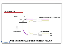 gm relay wiring wiring diagram meta gm 4 wire relay diagram wiring diagram list gm horn relay wiring 4 wire relay diagram