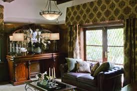 1929 tudor style home renovation photo kevin coxhead interior