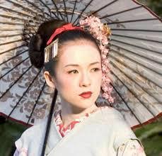 memoirs of a geisha essay lindsay photo essay ihei kimura s intimate observations a lindsay photo essay ihei kimura s intimate observations a · memoirs geisha