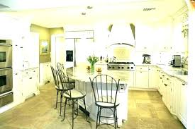 cape cod style kitchen cabinets designs s n cupboards western