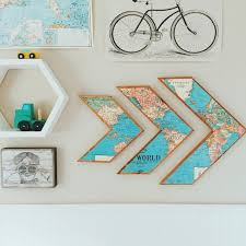 1000 ideas about office wall decor on pinterest office walls world map canvas and offices charming office craft home wall