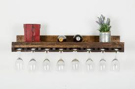 kitchen shelf. buy it kitchen shelf o