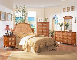 Naples Bedroom Furniture Bed Room Naples Fl Naples Furniture Liquidators