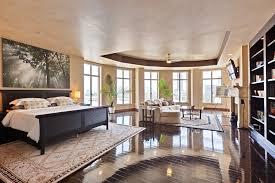 beautiful modern master bedrooms. Beautiful Modern Master Bedrooms For Popular Bedroom Design E