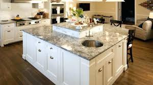 ouro romano countertop laminate leave a reply cancel reply etching laminate kitchen formica ouro romano with