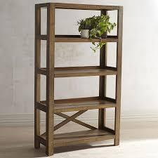 Living Room Shelves Shelves Bookshelves Living Room Furniture Accents Pier 1 Imports