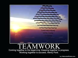 Teamwork Quotes Funny Classy Motivational Quotes For Teamwork 48 Teamwork Quotes Funny And