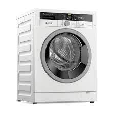 Arçelik 9120 CS A+++ 1200 Devir 9 Kg Çamaşır Makinesi Fiyatı ve Özellikleri  - Hepsinialalım